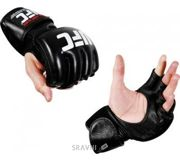 Фото CENTURY UFC Official Fight Glove (143441)