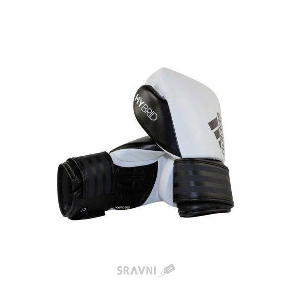 Фото Adidas Hybrid 200 Boxing Glove (ADIH200)