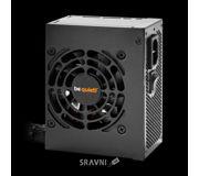 Фото BE QUIET SFX POWER 2 300W (BN226)
