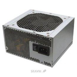 Sea Sonic Electronics SSP-350GT 350W