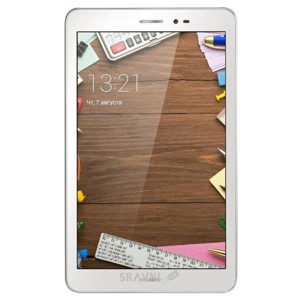 Фото Huawei MediaPad T1 8.0 3G 16Gb