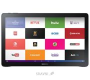 Фото Samsung Galaxy View 18.4 SM-T670 32Gb