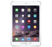 Фото Apple iPad Pro 9.7 32Gb Wi-Fi + Cellular