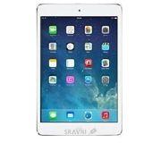 Фото Apple iPad mini Retina Wi-Fi + LTE 64Gb