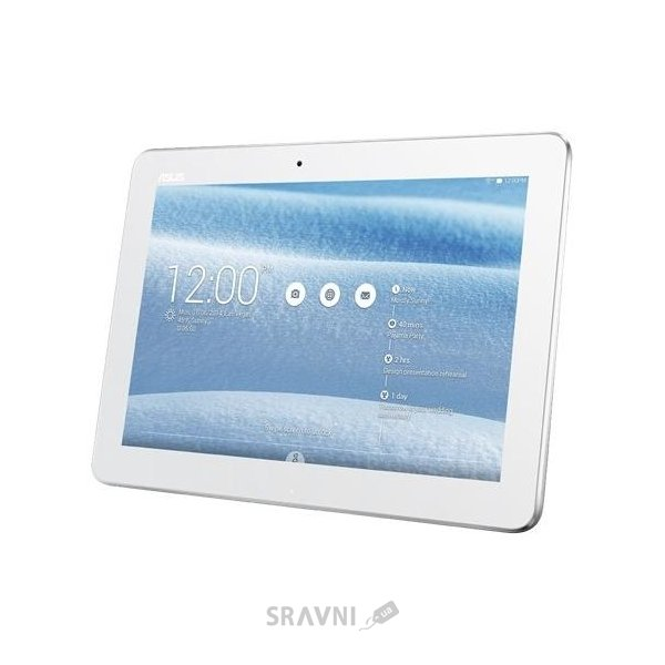 Фото ASUS Transformer Pad TF103C 16Gb