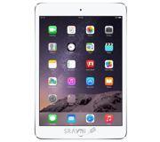 Фото Apple iPad Air 2 128Gb Wi-Fi