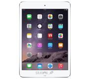 Фото Apple iPad Air 2 16Gb Wi-Fi + Cellular