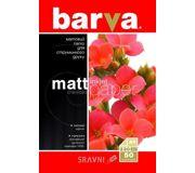 Фото Barva IP-A230-022