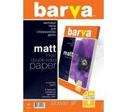 Фото Barva IP-B190-T02