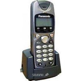 Panasonic KX-A115