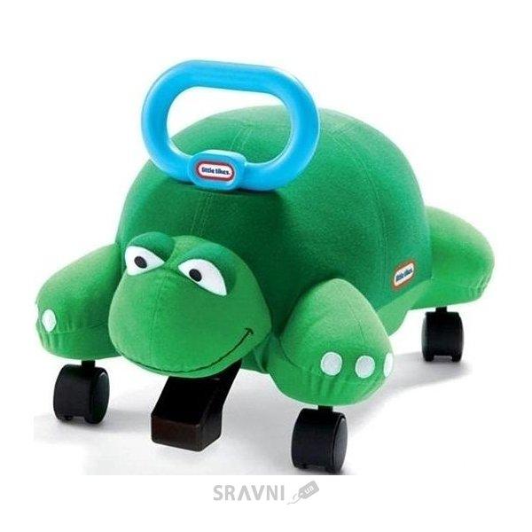 Фото King Baby Зеленая черепашка (4948)