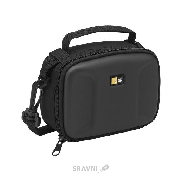 Фото Case Logic EVA Compact Camcorder Case