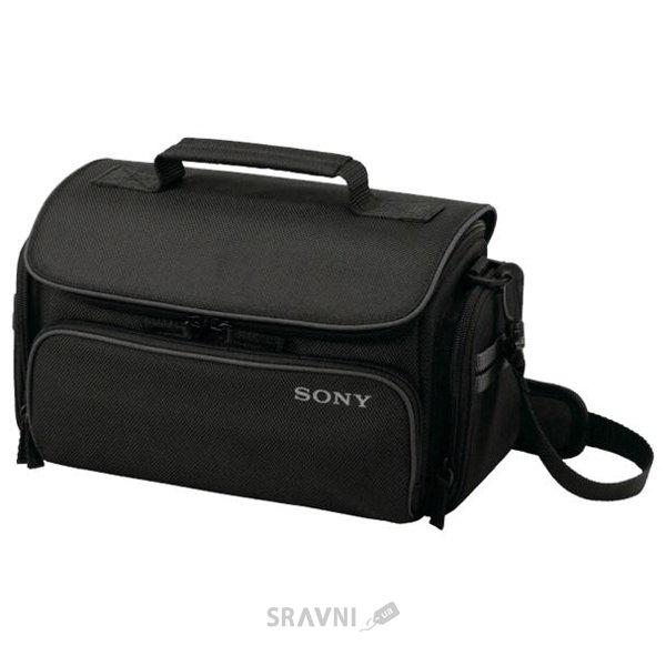 Фото Sony LCS-U30
