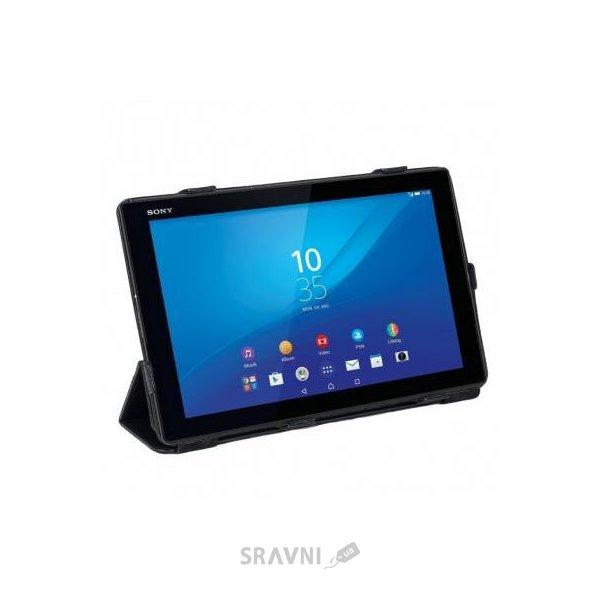 Фото Stenk Evolution для Sony Xperia Z4 Tablet черный