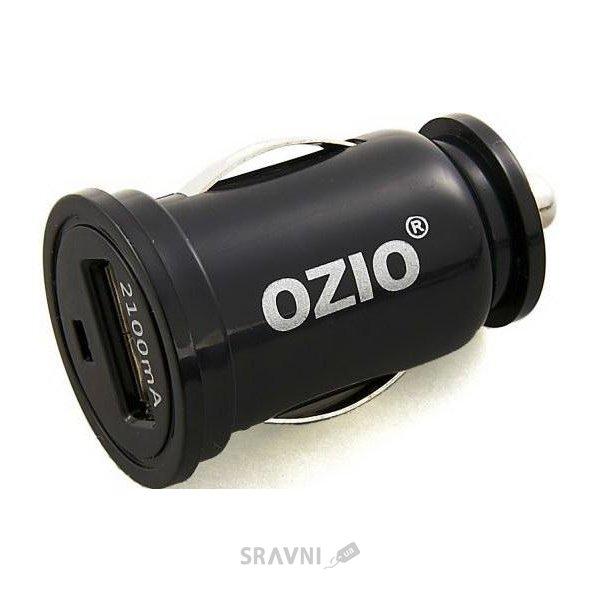 Фото Ozio T20