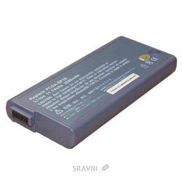 Sony PCGA-BP2E