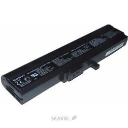 Sony VGP-BPS5A