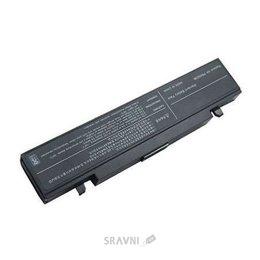 Samsung AA-PB9NC6B