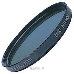 Marumi NEO MC-ND4 46mm