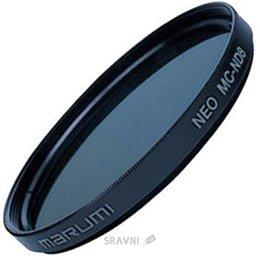 Marumi NEO MC-ND8 58mm