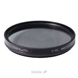 Marumi C-P.L 49mm