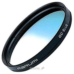 Marumi GC BLUE 72mm