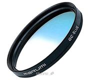Фото Marumi GC BLUE 77mm