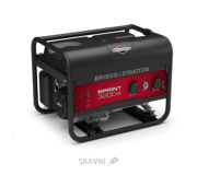 Фото Briggs&Stratton Sprint 3200A
