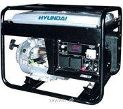 Фото Hyundai HY9000LE