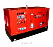 Фото Europower EPS300DXE