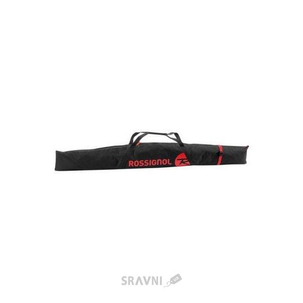 Фото Rossignol Basic Ski Bag (2014/2015)