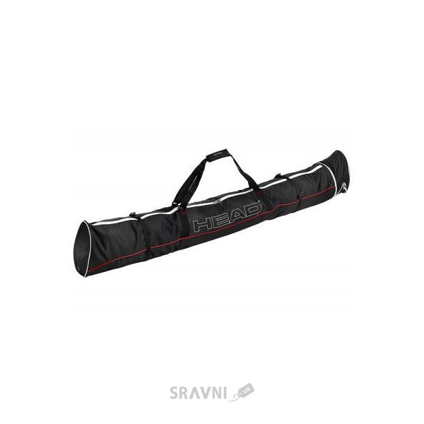 Фото HEAD Double Ski Bag