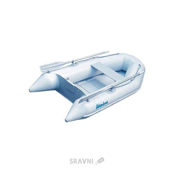 лодки в ивано франковске