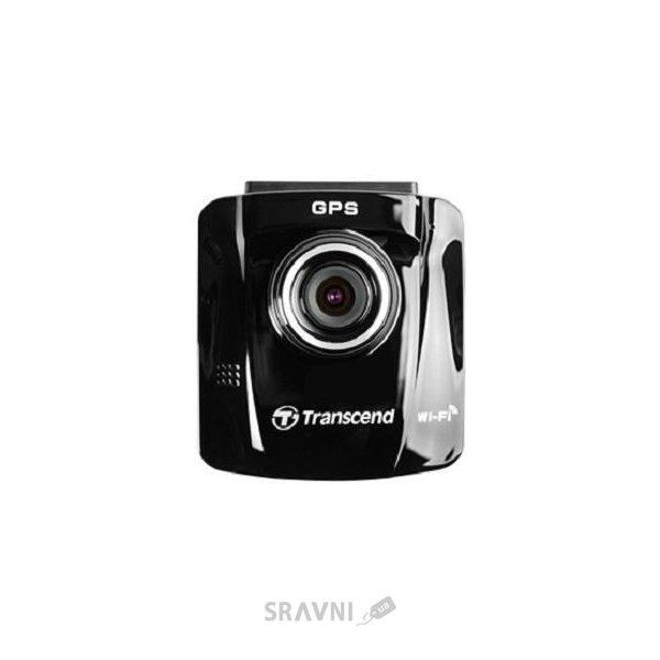 Фото Transcend DrivePro DP220 M-fix