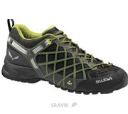 Фото Salewa Wildfire S GTX (63434/0924)