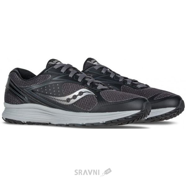 Фото Saucony Grid Seeker (25302-3)