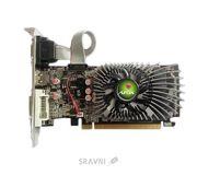 Фото AFOX GeForce GT 730 4Gb (AF730-4096D3L1)