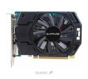 Фото Sapphire Radeon R7 250XE 1Gb GDDR5 (11229-08)