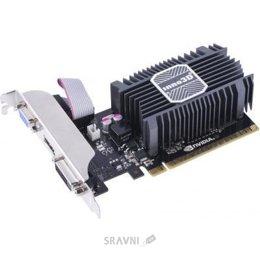 Inno3D N730-1SDV-E3BX