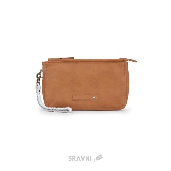 Фото Golla Air Wristlet Delux Fudge (G1630)