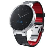 Фото Alcatel Watch SM02