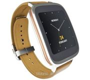 Фото ASUS ZenWatch (Wi500Q)
