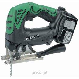 Hitachi CJ18DL