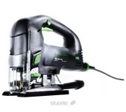 Фото FESTOOL PSB 420 EBQ-Set