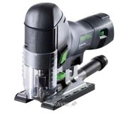 Фото FESTOOL PS 420 EBQ-Plus