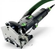 Фото FESTOOL DF 500 Q-Set