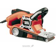Фото Black&Decker KA88
