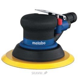 Metabo ES 7700