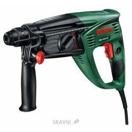 Bosch PBH 2800 RE