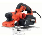Фото Black&Decker KW750K